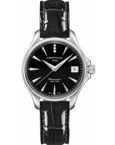 Часы Certina C032.051.16.056.00