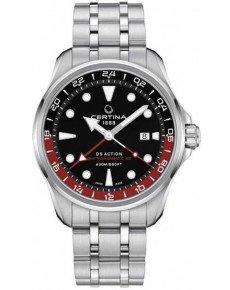Часы Certina C032.429.11.051.00