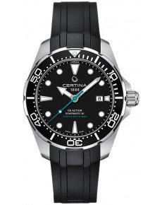 Часы Certina C032.407.17.051.60