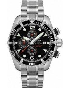 Часы Certina C032.427.11.051.00