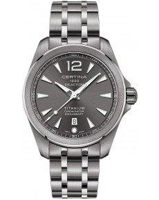 Часы Certina C032.851.44.087.00
