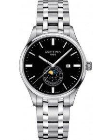 Часы Certina C033.457.11.051.00