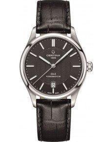Мужские часы CERTINA C033.407.16.051.00