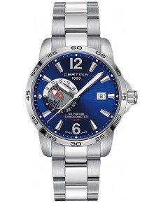 Часы Certina C034.455.11.047.00