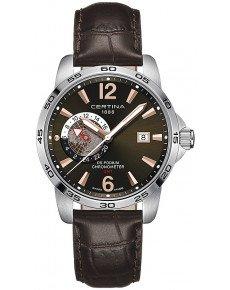 Часы Certina C034.455.16.087.01