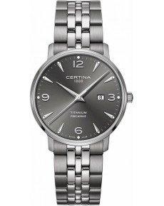 Часы Certina C035.410.44.087.00
