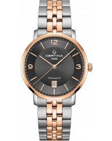 Часы Certina C035.407.22.087.01