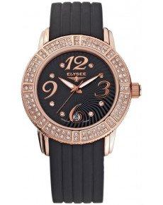 Женские часы ELYSEE 28406