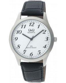 Мужские часы QQ C152J304Y