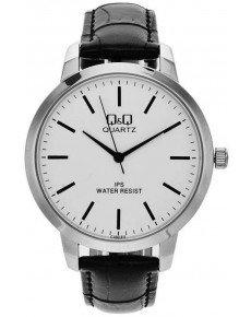 Мужские часы Q&Q C154J311Y
