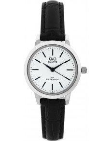 Женские часы Q&Q C155J311Y