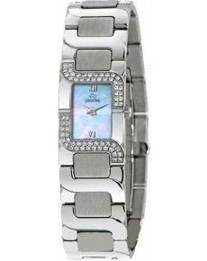 Женские часы JAGUAR J449/3 64d