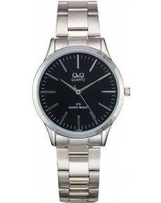 Мужские часы QQ C212J202Y