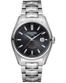 Мужские часы ROAMER 210633 41 55 20