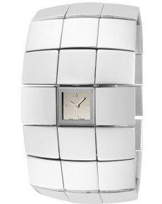 Наручные часы CALVIN KLEIN K4022116