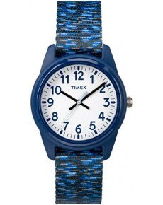Детские часы TIMEX Tx7c12000