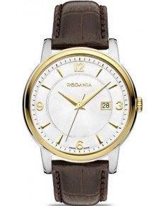 Мужские часы  RODANIA 25023.71