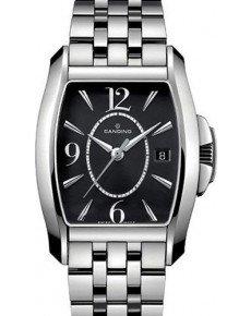 Мужские часы CANDINO C4308/2