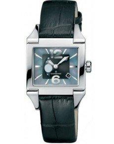 Женские часы Candino C4360/6