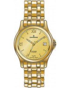 Мужские часы Candino C4370/2
