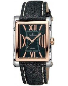 Женские часы CANDINO C4438/2