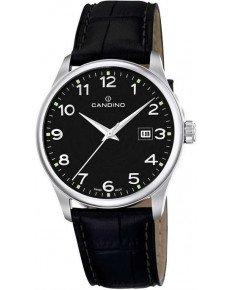 Мужские часы CANDINO C4455/4