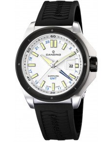 Мужские часы CANDINO C4473/1