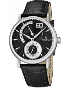 Мужские часы CANDINO C4485/3