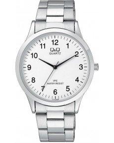 Мужские часы QQ C212J204Y