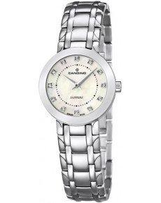 Женские часы CANDINO C4500/3