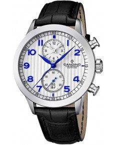 Мужские часы CANDINO C4505/1