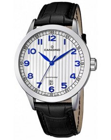 Мужские часы CANDINO C4506/1