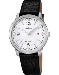 Мужские часы CANDINO C4511/1