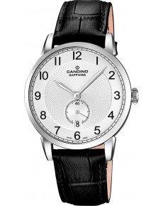 Мужские часы CANDINO C4591/1