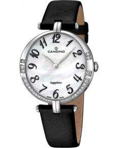 Женские часы CANDINO C4601/4
