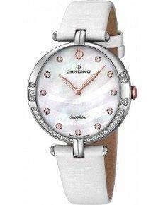 Женские часы CANDINO C4601/2