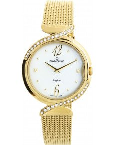 Женские часы CANDINO C4612/1