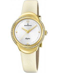 Женские часы CANDINO C4624/1