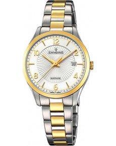 Женские часы CANDINO C4632/1
