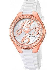 Женские часы CALYPSO K5637/1