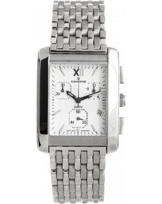 Мужские часы CANDINO C7502/1
