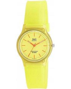 Женские часы QQ VP46J033Y