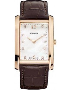 Женские часы RODANIA 25074.31