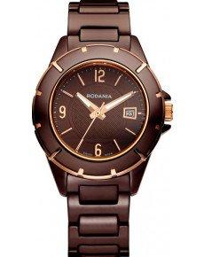 Женские часы  RODANIA 25085.45