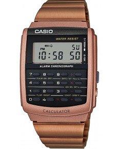 Мужские часы CASIO CA-506C-5AEF