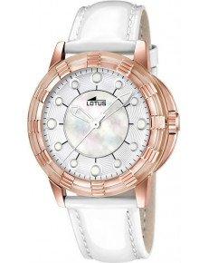 Женские часы LOTUS 15860/1