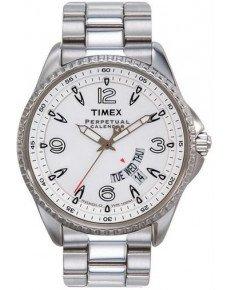 Мужские часы TIMEX Tx2g541
