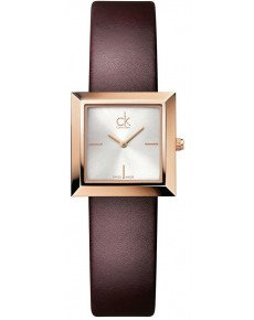 Женские часы CALVIN KLEIN CK K3R236G6