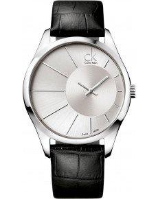 Мужские часы CALVIN KLEIN K0S21120