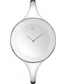 Женские часы CALVIN KLEIN K2823360